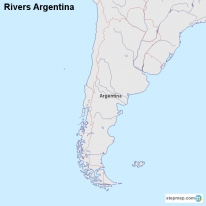 Rivers Argentina