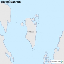 Rivers Bahrain