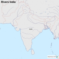 Rivers India