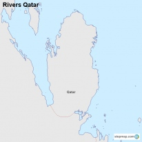 Rivers Qatar