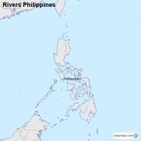 Rivers Philippines
