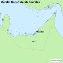 Capital United Aarab Emirates