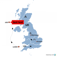 Test UK Linda