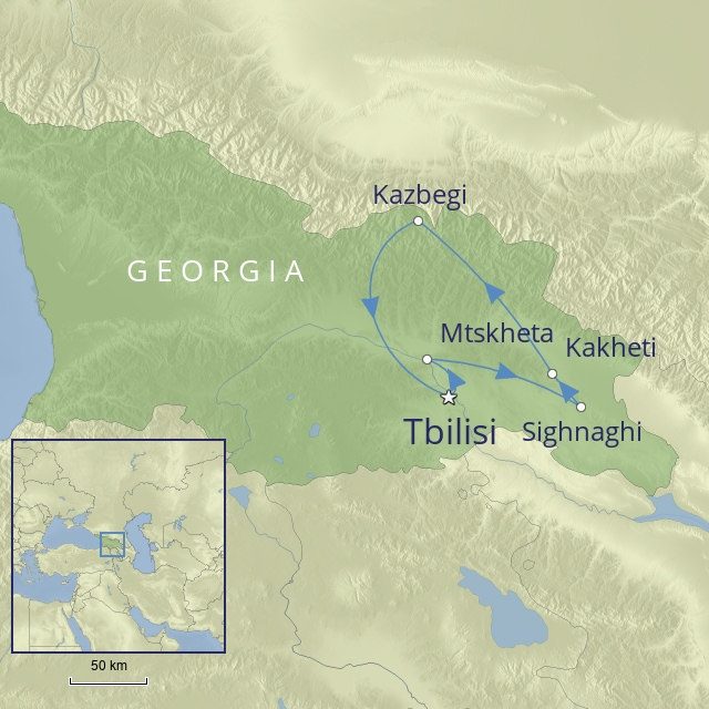 TOUR-europe-georgia-golden-triangle-of-georgia