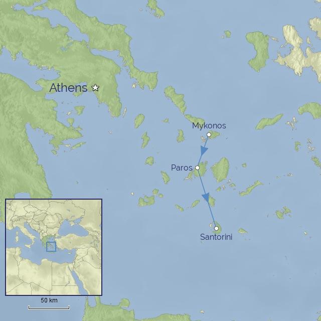TOUR-europe-greece-mykonos-paros-santorini