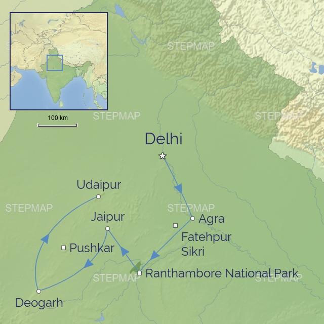 tour-indian-subcontinent-india-exotic-india