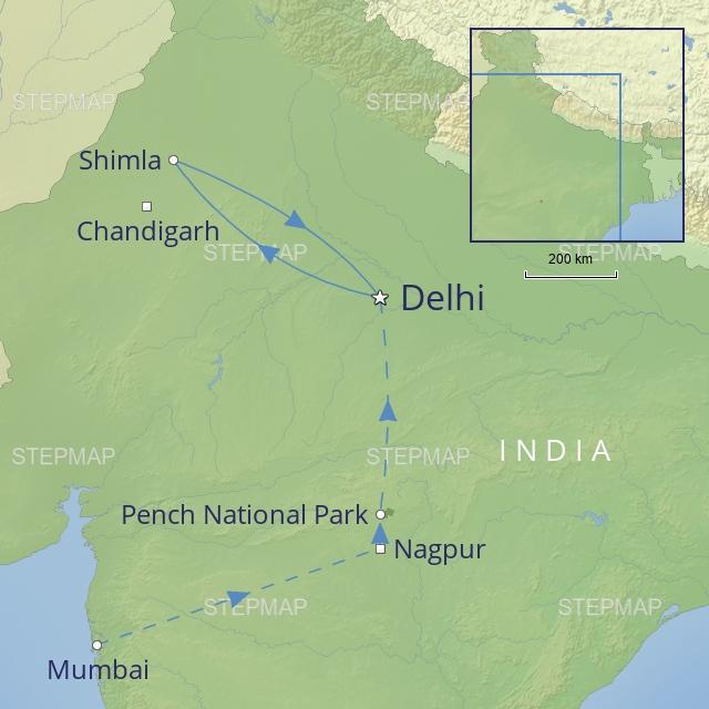 tour-indian-subcontinent-india-kiplings-india