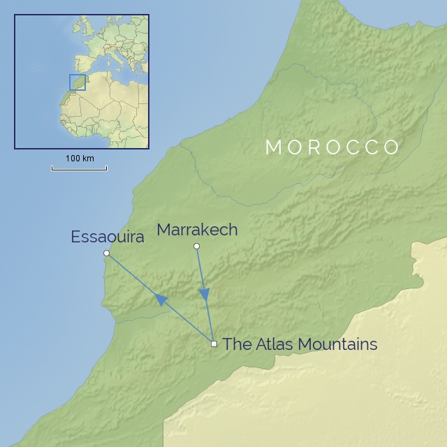 tour-middle-east-morocco-marrakech-the-atlas-mountains-and-essaouira