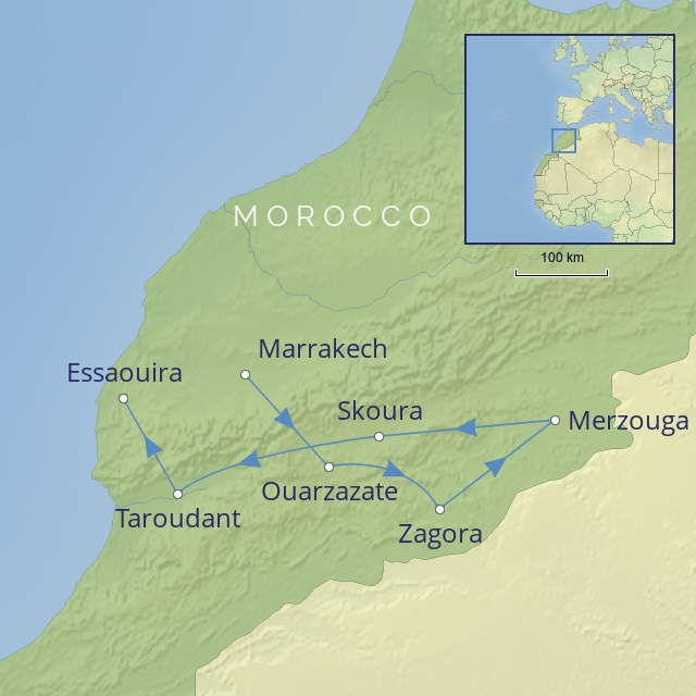 tour-middle-east-morocco-morocco-explorer