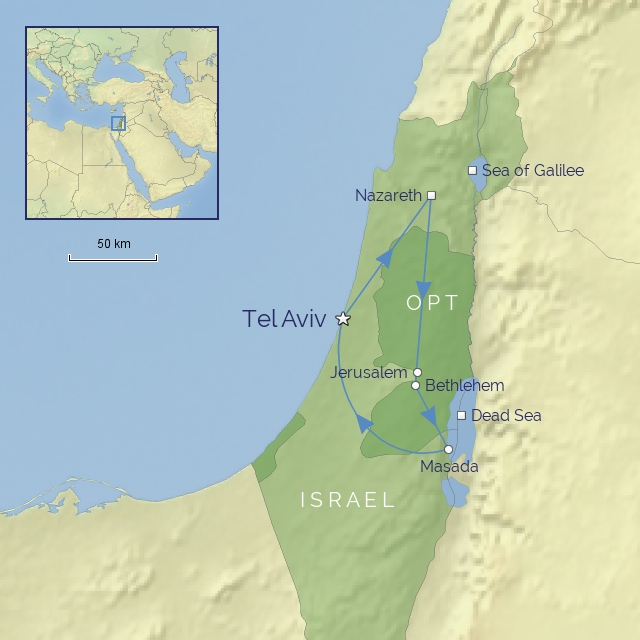 tour-middle-east-israel-journey-to-jerusalum