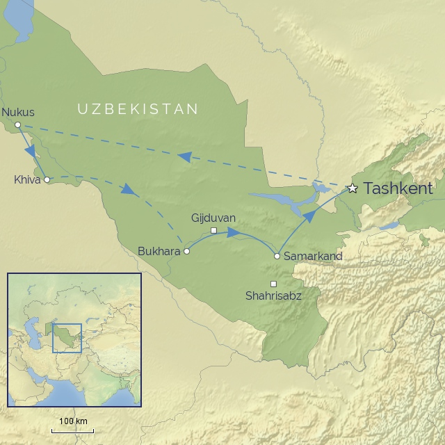 tour-central-asia-uzbekistan-golden-road-to-samarkland