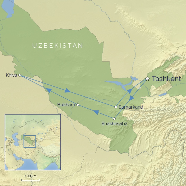 tour-central-asia-uzbekistan-silk-road-orient-express