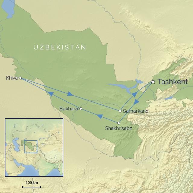 tour-central-asia-uzbekistan-silk-road-orient-express