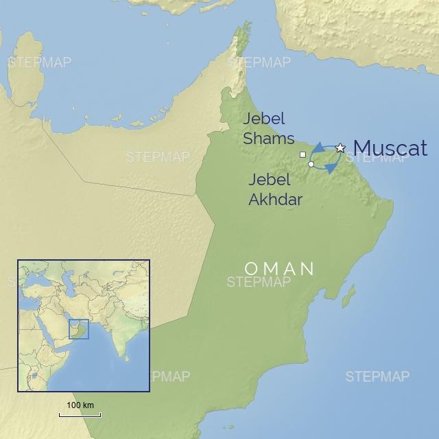 tour-middle-east-oman-oman-peak-to-beach