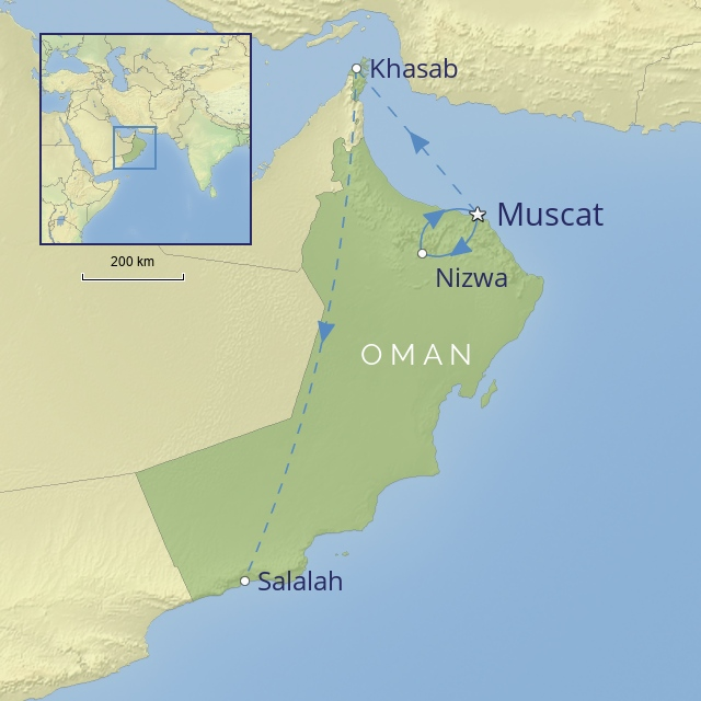 tour-middle-east-oman-oman-grand-tour