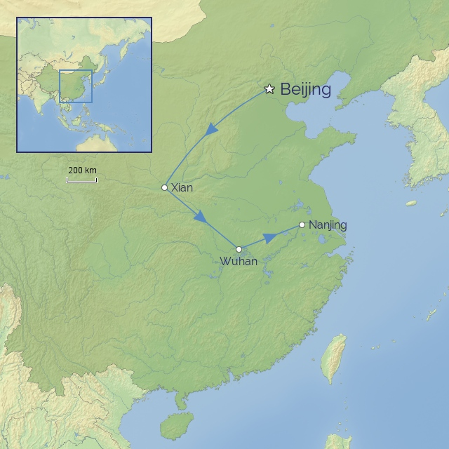 tour-far-east-china-china-in-style-by-rail