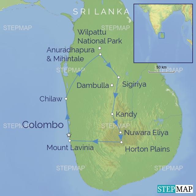 tour-indian-subcontinent-sri-;anka-splendours-of-sri-lanka