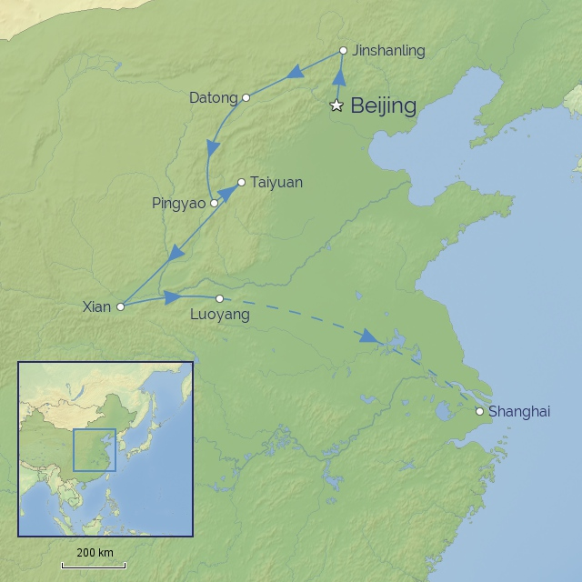 tour-far-east-china-chinas-ancient-heartlands