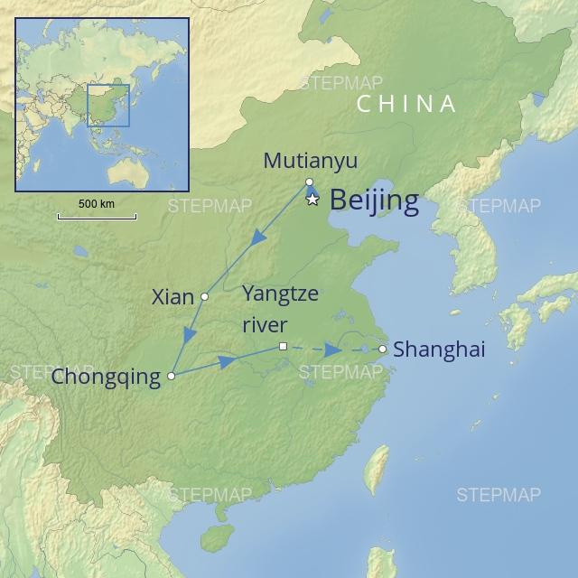 tour-far-east-china-luxury-china