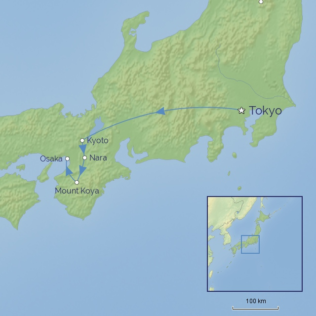 tour-far-east-japan-japan-explorer