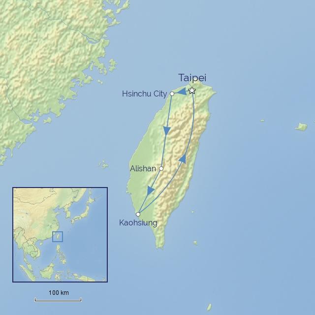 tour-far-east-taiwan-taiwan-by-rail