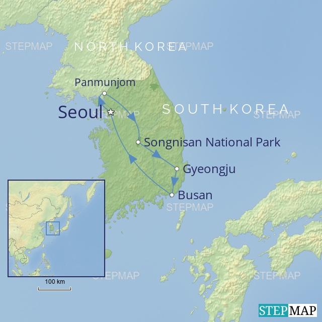 tour-far-east-south-korea-wonders-of-south-korea