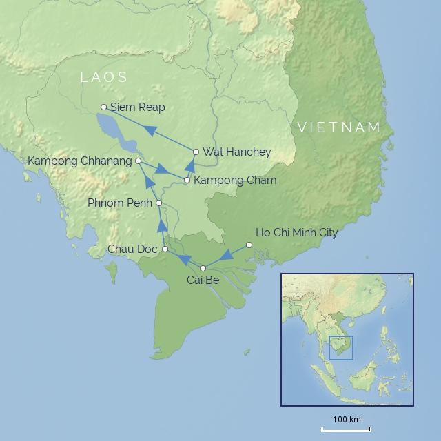 tour-far-east-vietnam-classic-mekong-cruise-pandaw