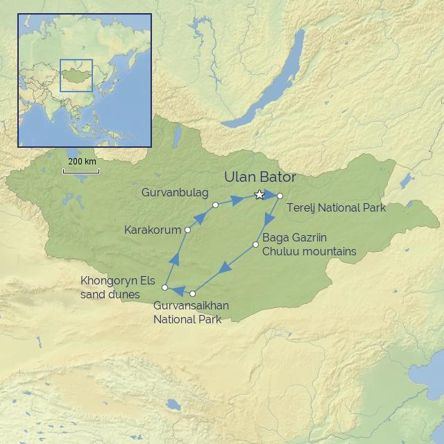 tour-far-east-mongolia-land-of-blue-sky