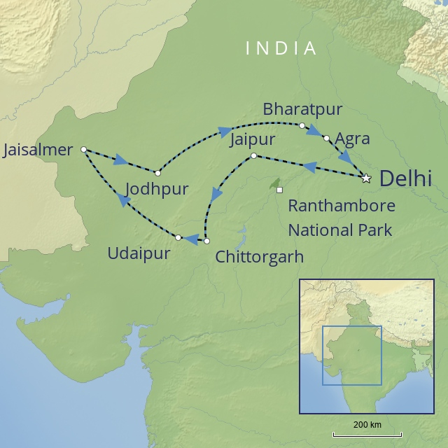 tour-indian-subcontinent-india-palace-on-wheels