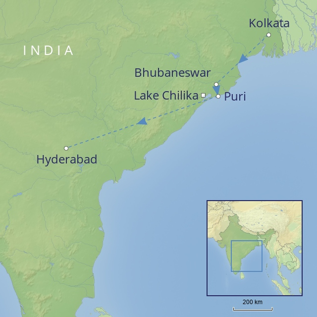 tour-indian-subcontinent-india-temples-and-nizams