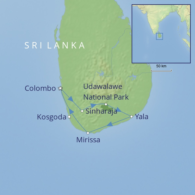 tour-indian-subcontinent-sri-lanka-wonders-of-the-wild