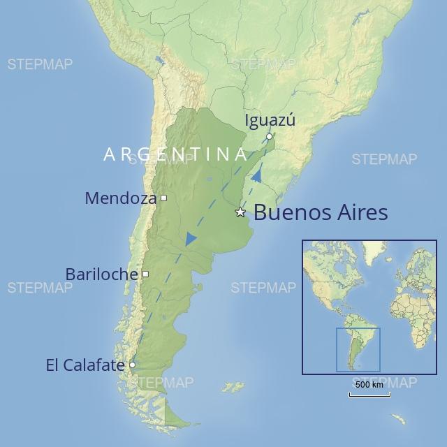 tour-south-america-argentina-classic-argentina