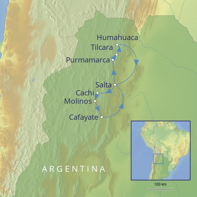 tour-south-america-argentina-secrets of the north west
