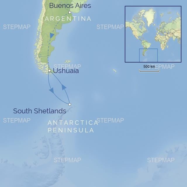 latinamerica-antarctica-classicantarctica