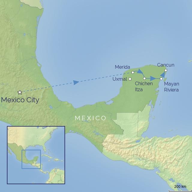 tour-north-america-mexico-mexico-in-style