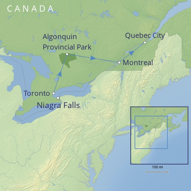 tour-north-america-canada-eastern-canada-family-explorer