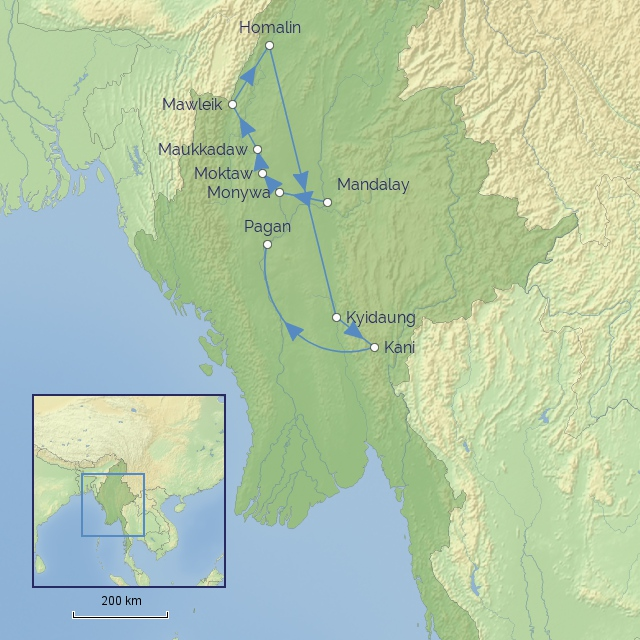 tour-far-east-burma-discovering-the-chindwin