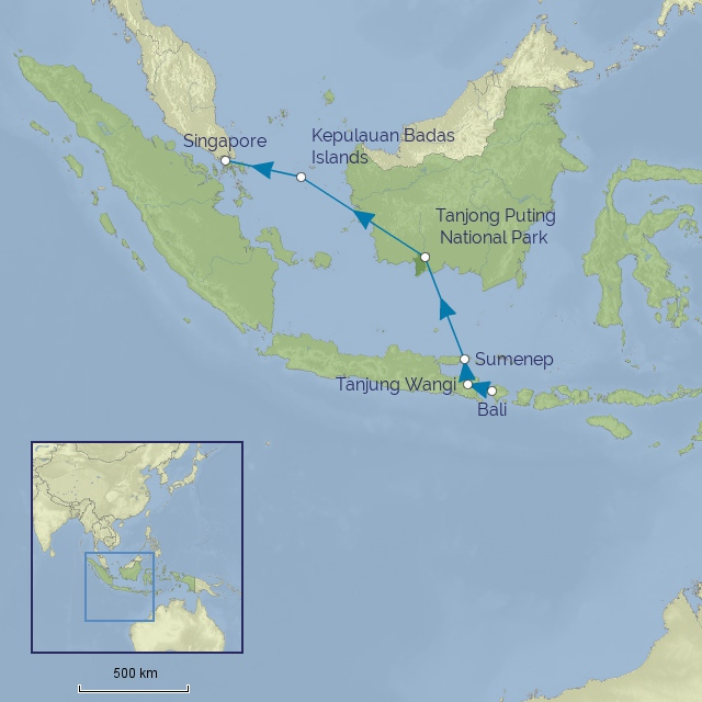 tour-far-east-indonesia-indonesian-islands-cruise