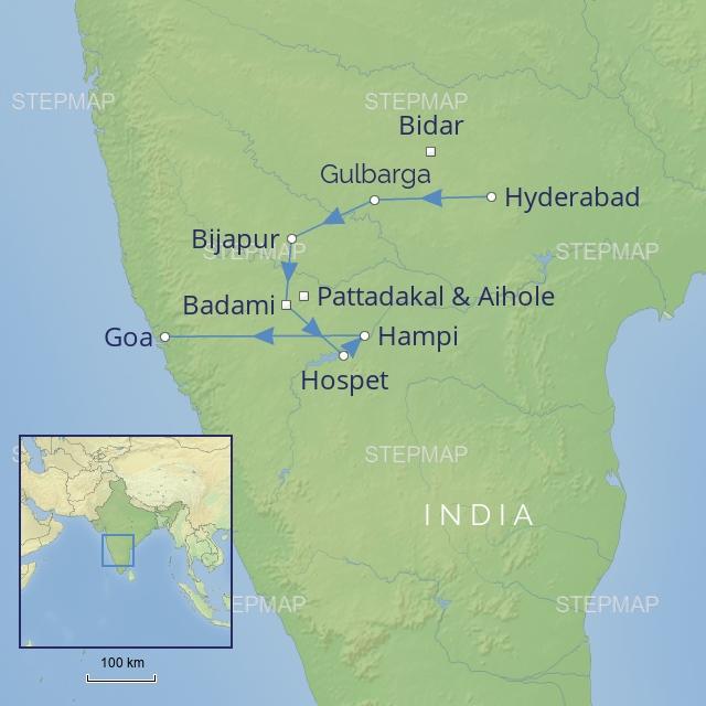 tour-indian-subcontinent-india-journey-to-hampi