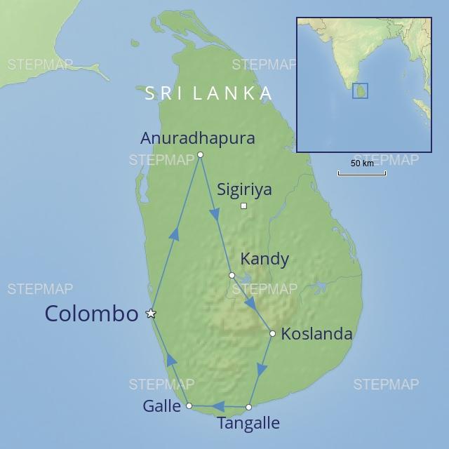 tour-indian-subcontinent-sri-lanka-sri-lanka-in-luxury