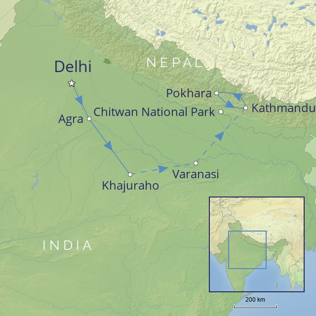 tour-indian-subcontinent-india-images-of-india-and-nepal