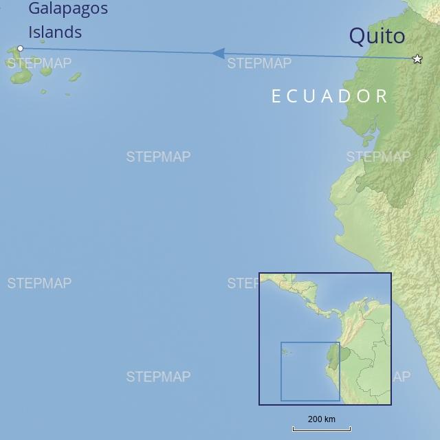 tour-ecuador-galapagos-silversea-cruise
