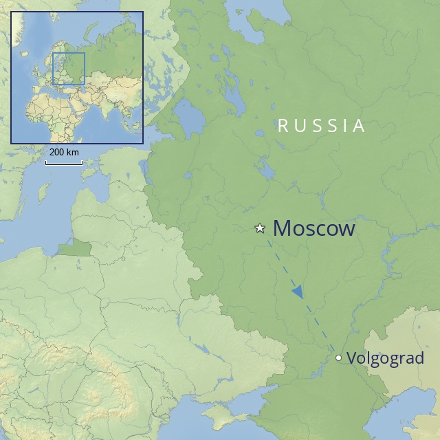 tour-europe-russia-moscow-and-volgograd