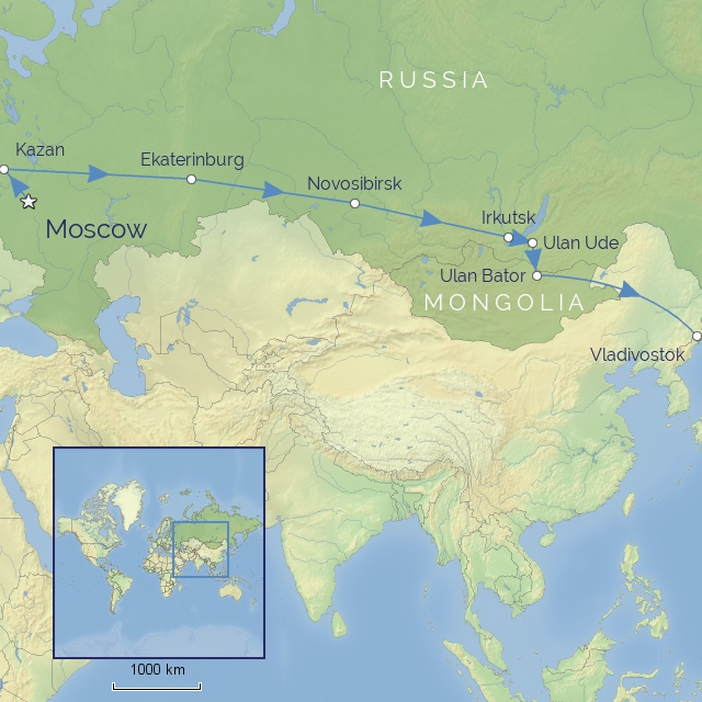 tour-russia-trans-siberian-railway-golden-eagle