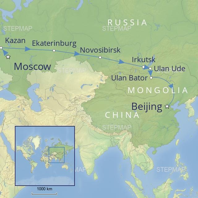 tour-russia-trans-siberian-railway-tsars-gold