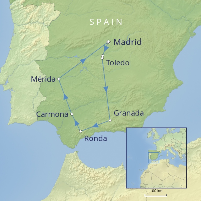 tour-europe-spain-paradors-of-southern-spain
