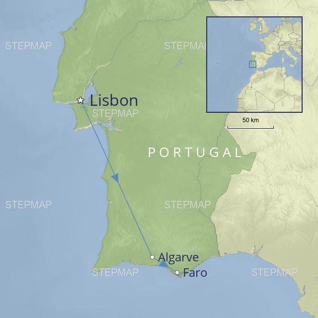 tour-europe-portugal-lisbon-algarve