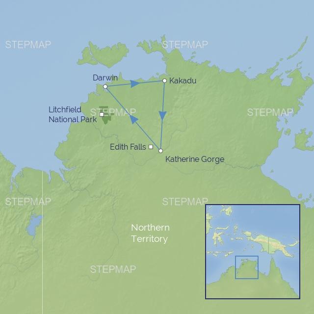 tour-australasia-pacific-australia-kakadus-ancient-secrets