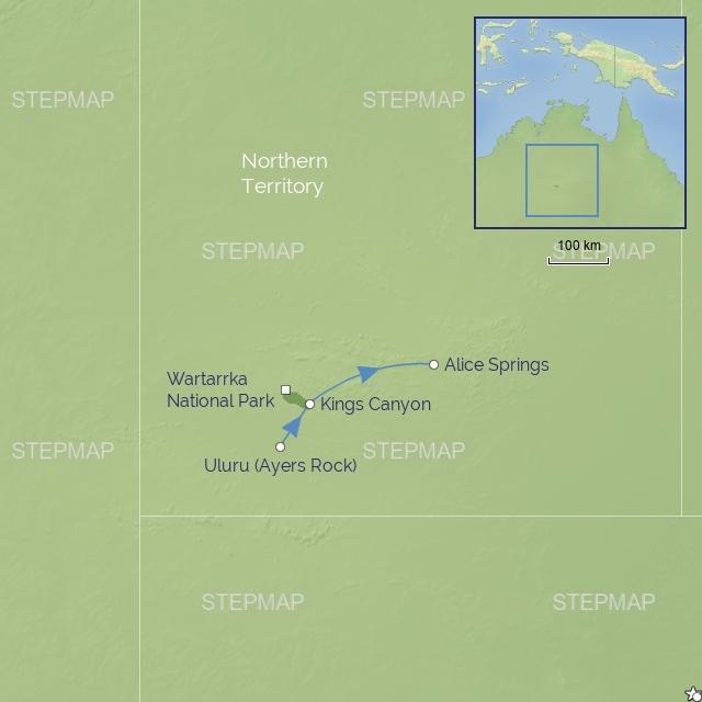 tour-australasia-pacific-australia-outback-australia