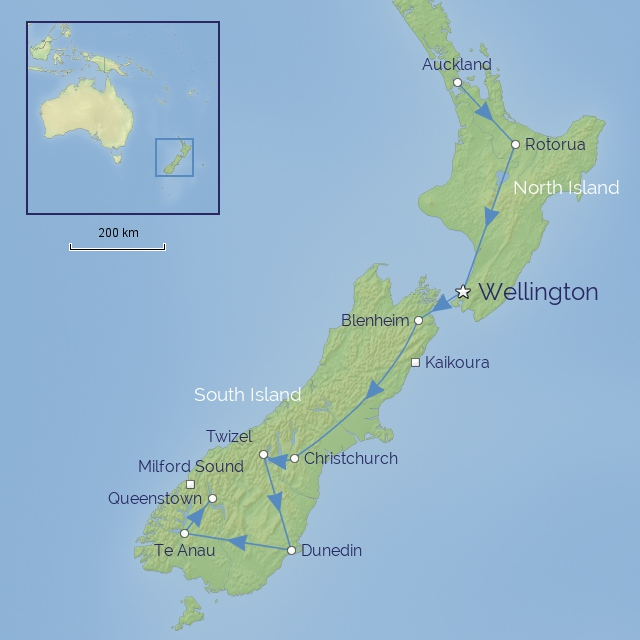 tour-australasia-pacific-new-zealand-new-zealand-explorer